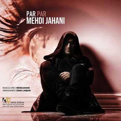 Music Mehdi Jahani Par Par