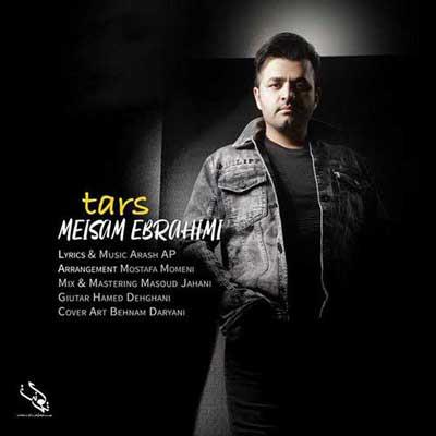 Music Meysam Ebrahimi Tars