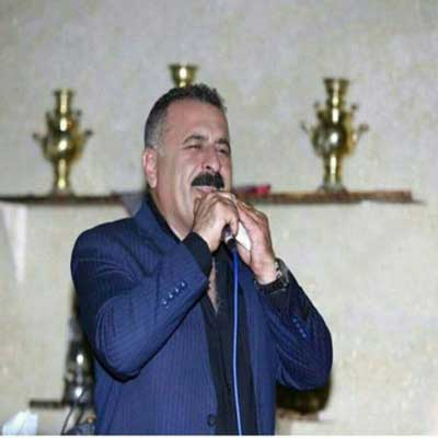 Music Mazandarani Jahanbakhsh Kord Dele Zar