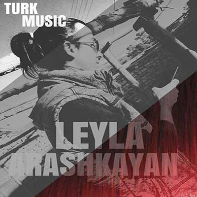 Music Torki Arash Kayan Leyla