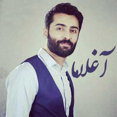 Music Torki Peyman Keyvani Aghlama دانلود آهنگ ترکی پیمان کیوانی آغلاما