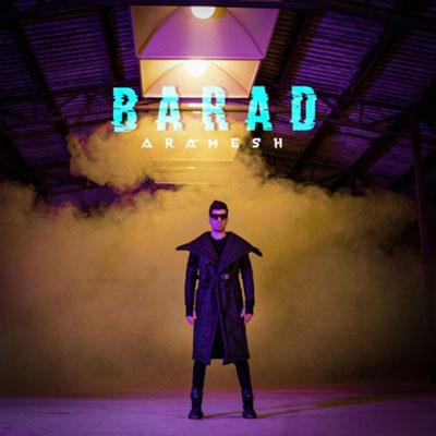 Music Barad Aramesh