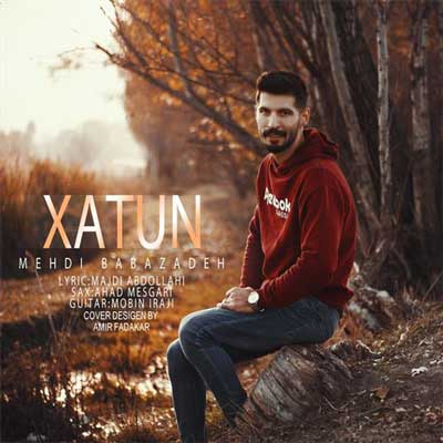 Music Torki Mehdi Babazadeh Xatun
