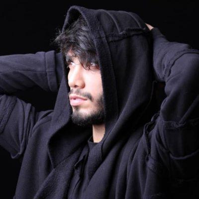 دانلود ریمیکس مهراد جم + آوازها