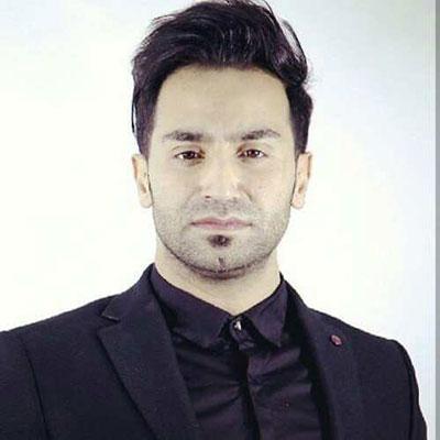 Music Ali Ashabi Kharabesh Kardi