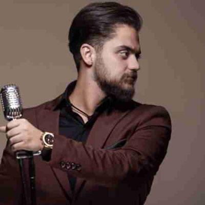 Music Ali Khodabande Ekhraj