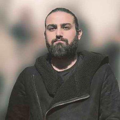Music Amir Azimi Delbasteghi