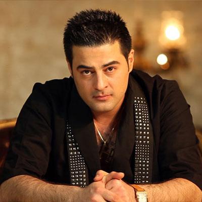 Music Hamid Asghari Ayande