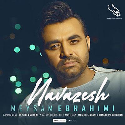 Music Meysam Ebrahimi Navazesh