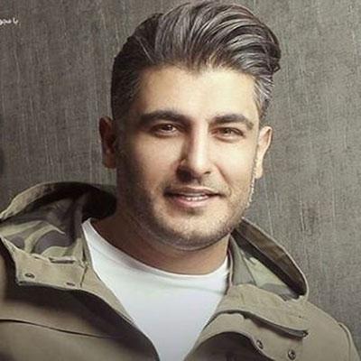 Music Shahab Mozaffari Zibaye Cheshm Sefid
