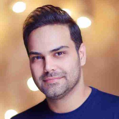 Music Siamak Abbasi Akhare Paeiz