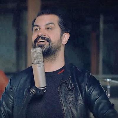 Music Soheil Rahmani Baroon