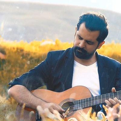 Music Soheil Rahmani Yalda