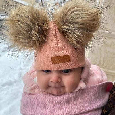 بچه-خوشگل