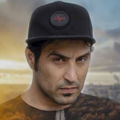 Music Ahmad Solo Kolie Ashegh