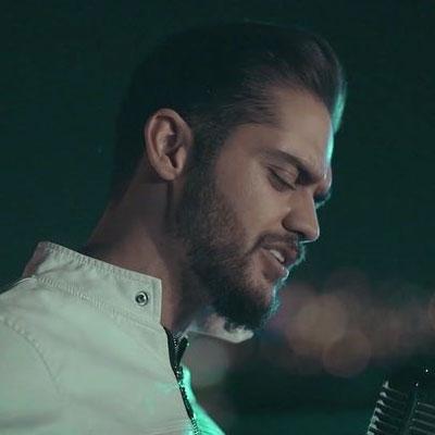 Music Ali Khodabande Jazabiat