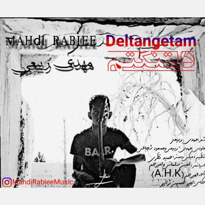 mahdirabiee-deltangetam