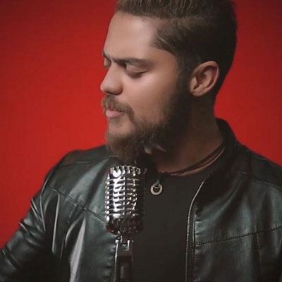 Music Ali Khodabande Zarbe Kari