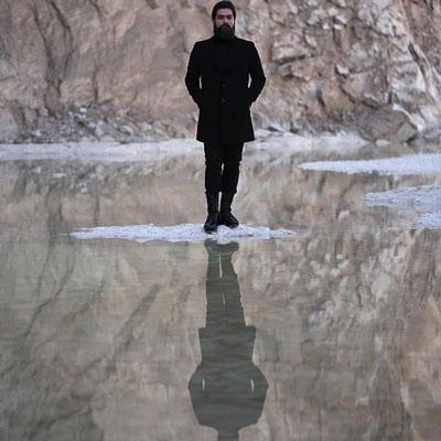 Music Ali Zand Vakili Refigh