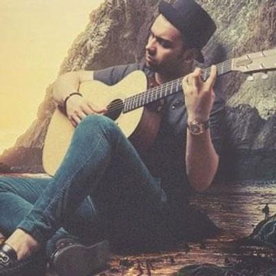 Music Farshid Adhami Bi Taab