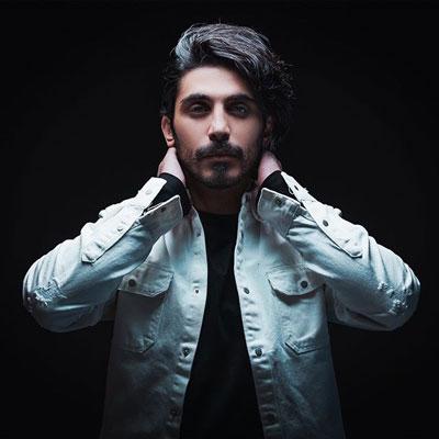 Music Kasra Zahedi Zabanam Lal