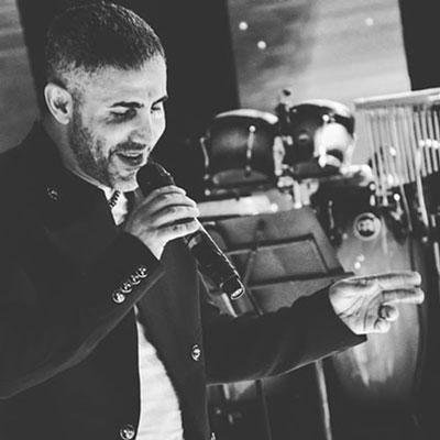 Music Morteza Ashrafi Zakhm