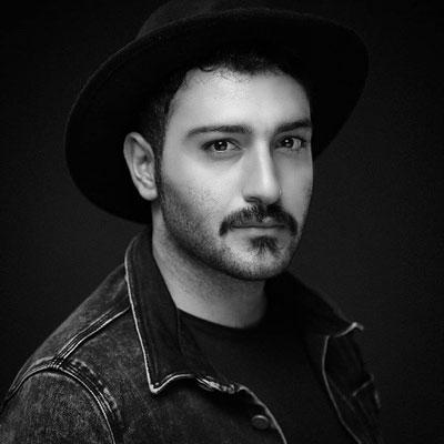 Music Navid Yahyaei Shirinam