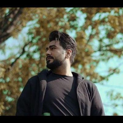 Music Pedram Paliz Becharkh Ta Becharkhim