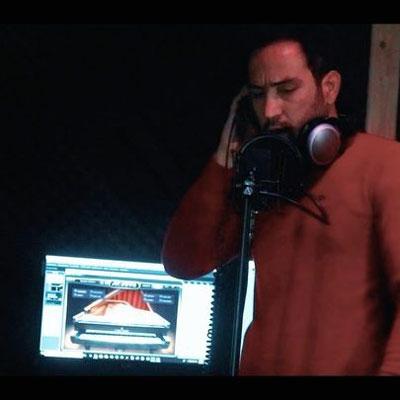 Music Ahmad Solo Soltane Ghalbam 2