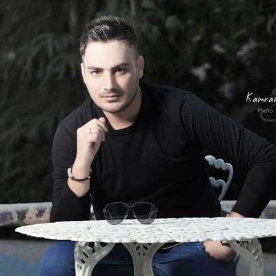 Music Kamran Molaei Olaviyat