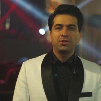Music Mohammad Motamedi Kashki