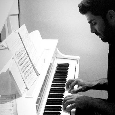 Music Reza Malekzadeh Miresim Beham