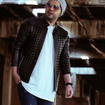 Music Yousef Zamani Cafe