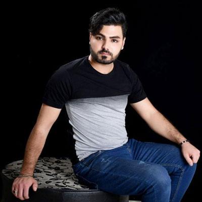 حسین-حمیدی-خواننده