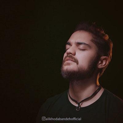 Music Ali Khodabande Havas Part