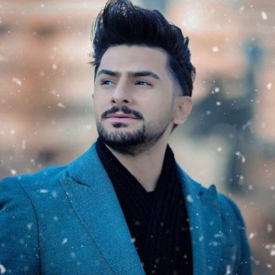 Music Saeed Shariat Nafas Jan
