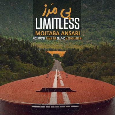 Mojtaba-Ansari-Limitless
