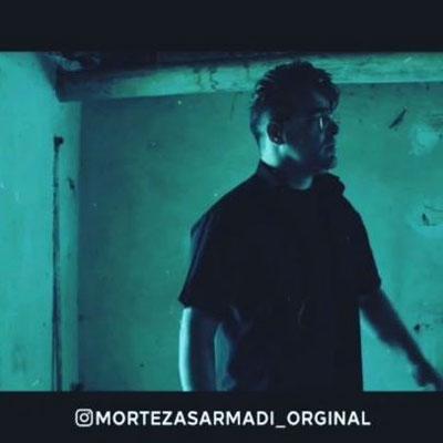 Music Morteza Sarmadi Deltang
