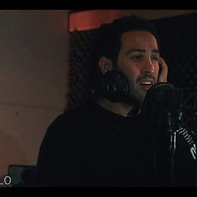 Music Ahmad Solo In Eshghe