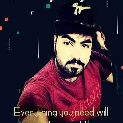 Music Hossein Hamidi Mojeze Eshgh