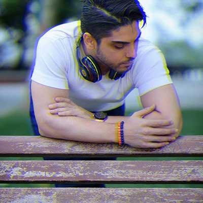 Music Ramin Bibak Hakem