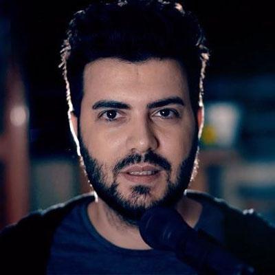 Music Mostafa Yeganeh Mire Delam