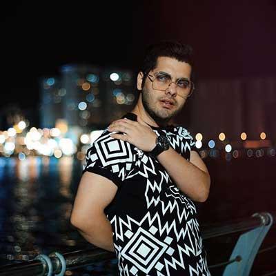 Music Yousef Zamani Sooto Koor