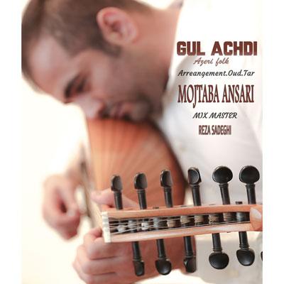 gul-achdi