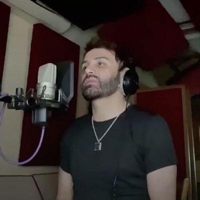 Music Ali Lohrasbi Che Shabaei