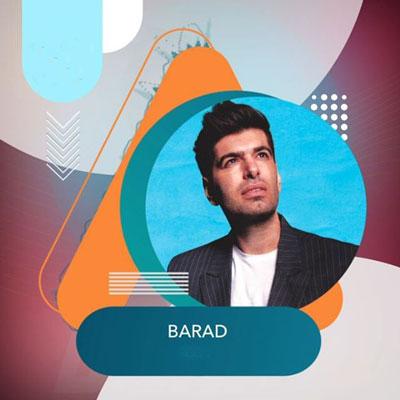 Music Barad Hale Jadid