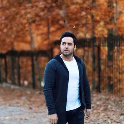 Music Hossein Tavakoli Sarmast