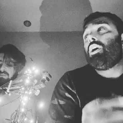 Music Masoud Sadeghloo Talleh