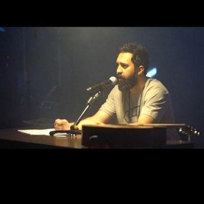 Music Mehdi Yarrahi Dokhtaraaneh