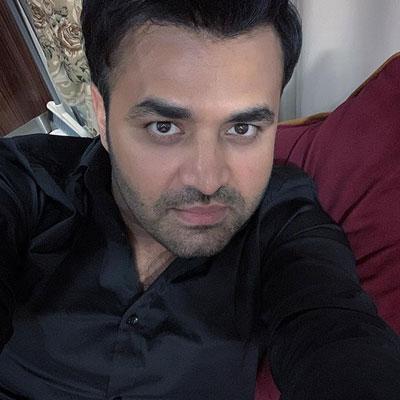 Music Meysam Ebrahimi Jamoon Avaz